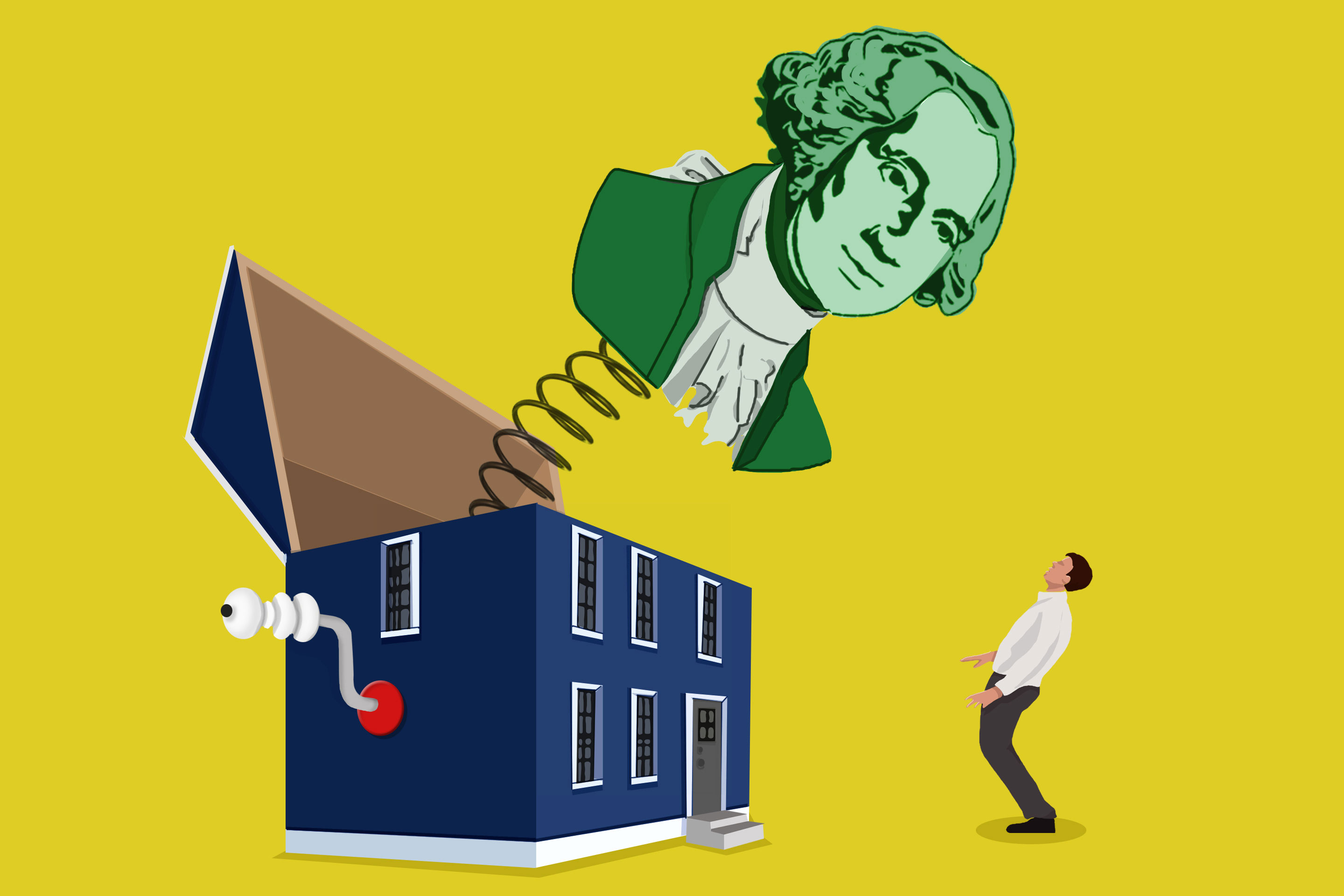 What Is PMI? Everything You Need to Know About the Hidden Cost Hitting 52% of Millennial Home Buyers