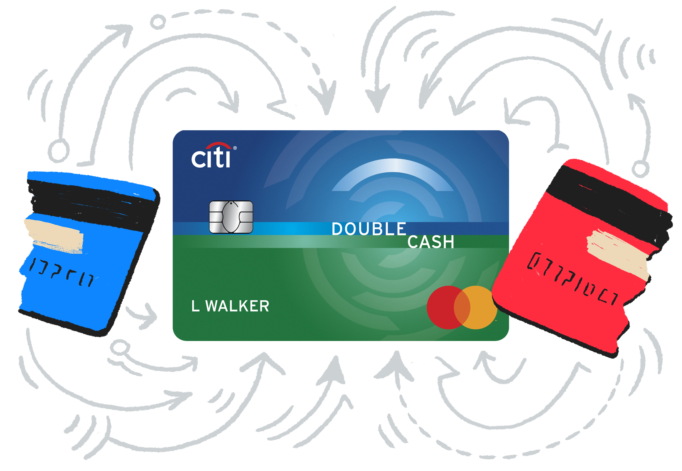 This Is The Best Balance Transfer Credit Card For 2019 Money