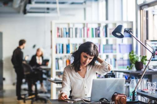 11 Signs Your Job is Making You Miserable