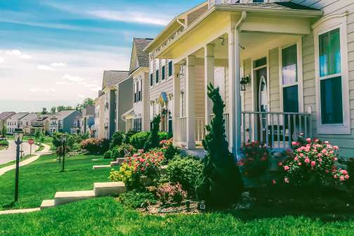 10 Ways You Can Stop Renting and Actually Become a Homeowner
