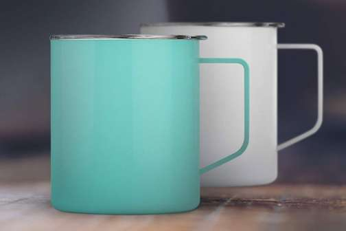 Amazon Shoppers Swear This Mug Is Just as Good as a Yeti — And It's a Fraction of the Price