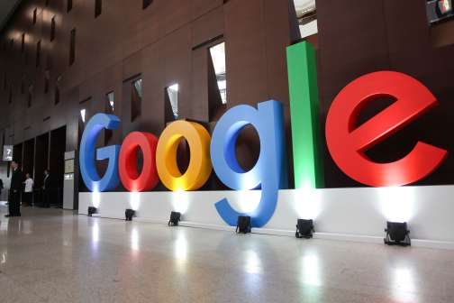 Google Is Breaking Into Online Banking With New Checking Accounts. Here's What We Know