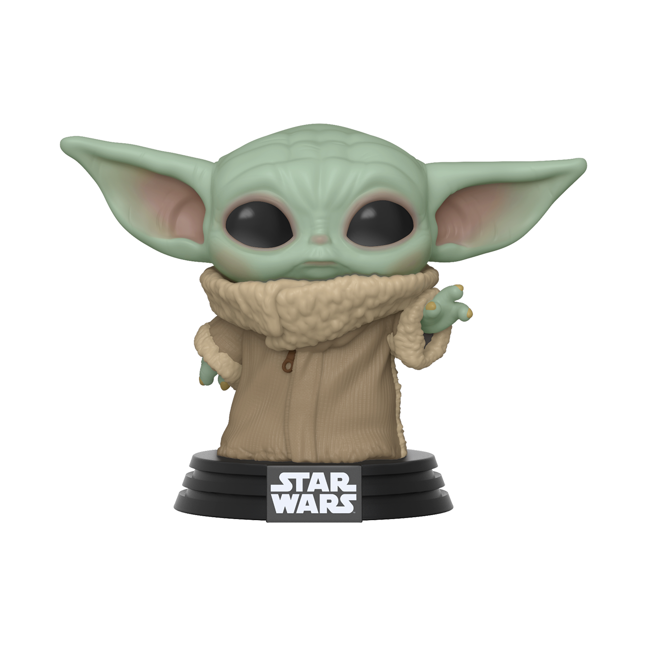 Baby Yoda Toys Where To Buy Baby Yoda Mandalorian Products Money People who helped me make the characters: baby yoda toys where to buy baby yoda