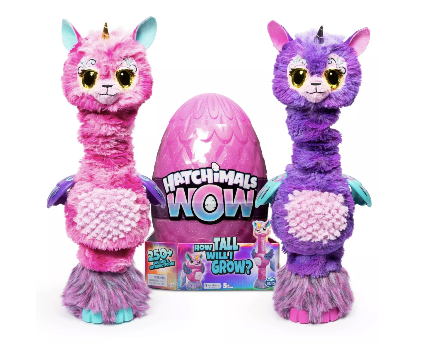 Toy Deals Lol Surprise Hatchimals Legos At Target Amazon Money