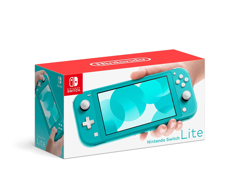 Best Nintendo Switch Deals Updated October 2020 Money