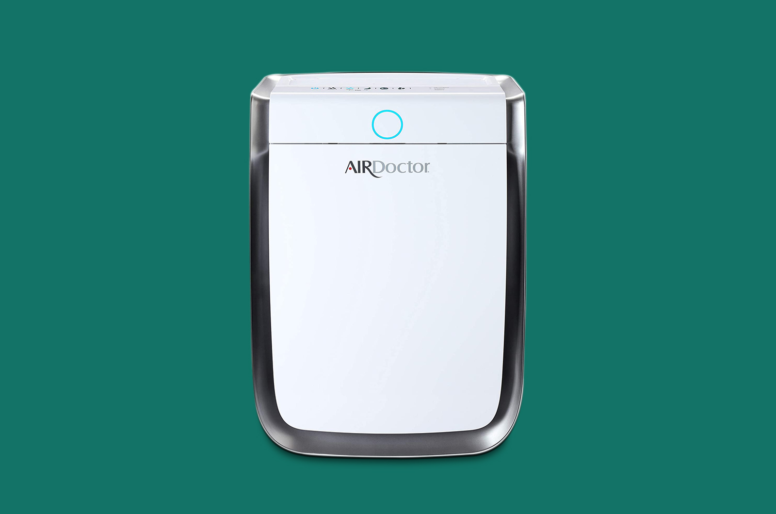 Best Air Purifiers For 2020 Updated September 2020 Money,Lilly Pulitzer And Starbucks