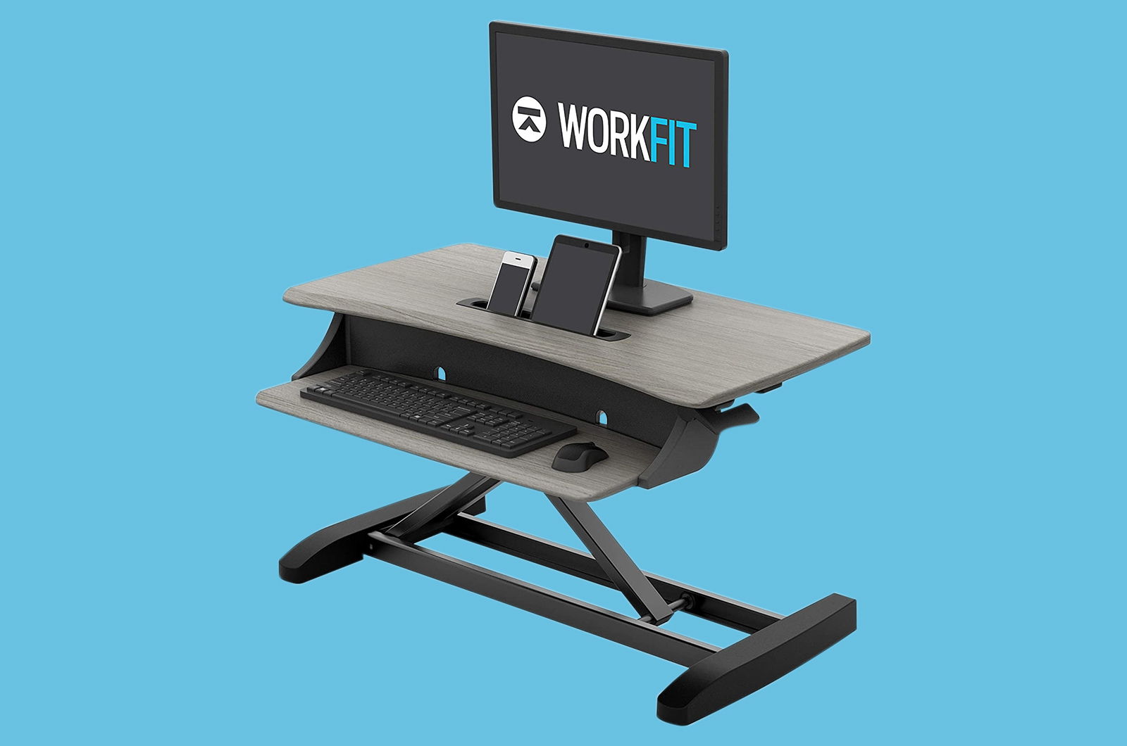 Best Standing Desk 2021 Best Standing Desk for Home: Updated September 2020 | Money