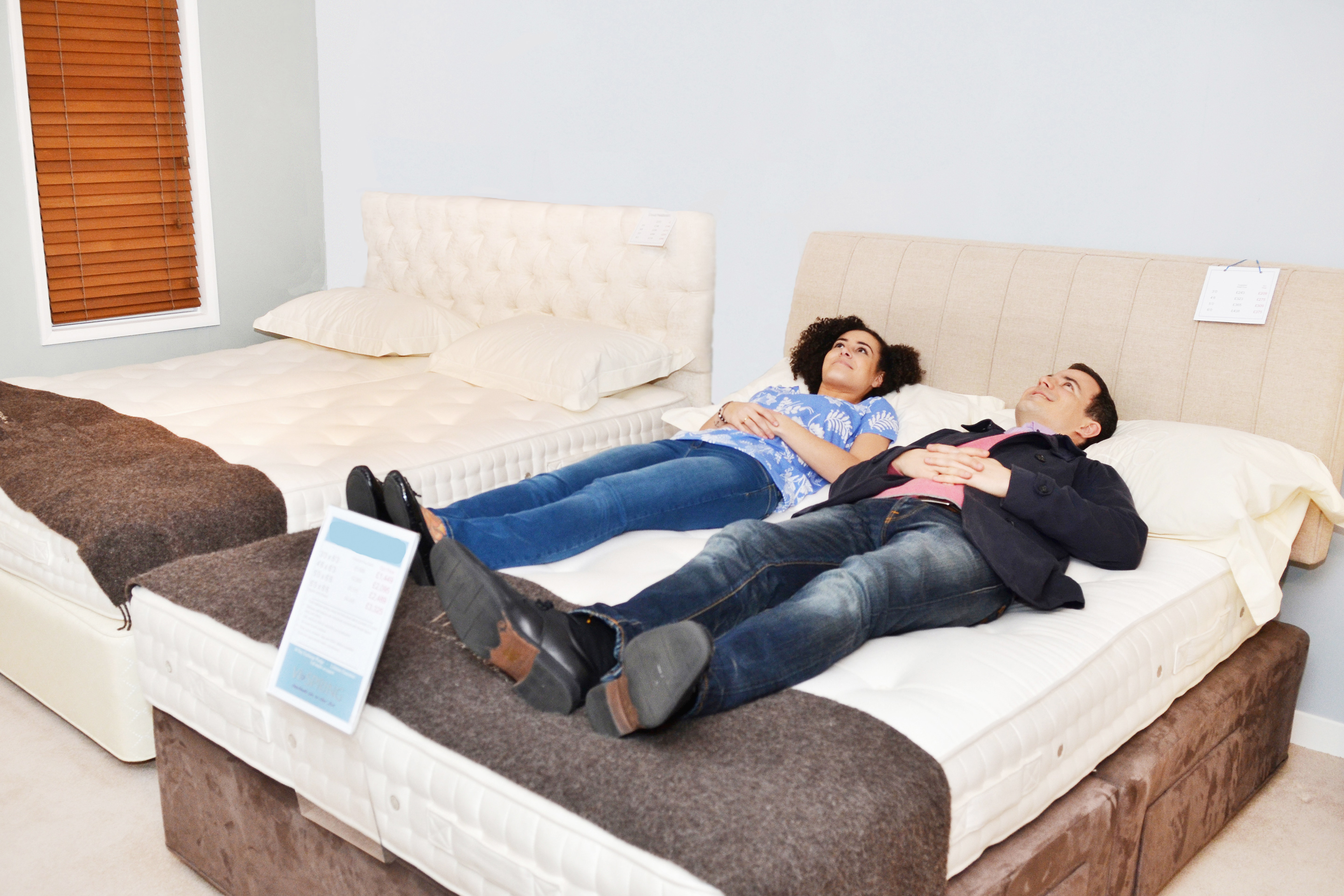 Best Mattress Deals And Best Mattress Sales October 2020 Money