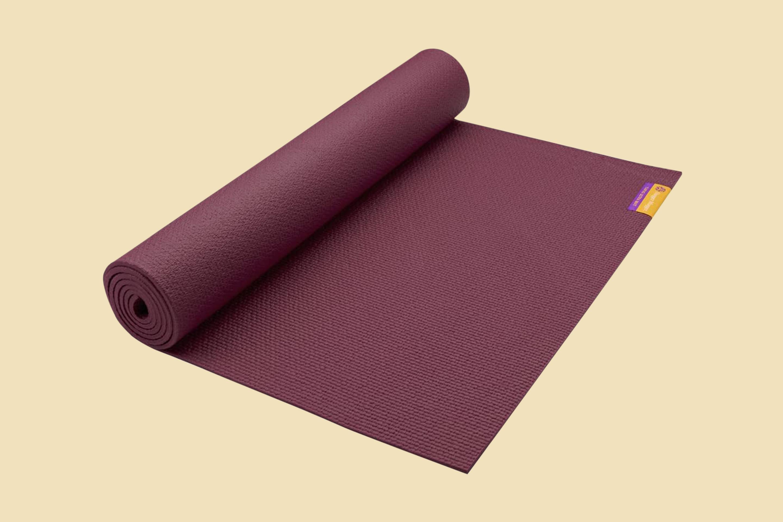 Best Yoga Mats Updated August 2020 Money