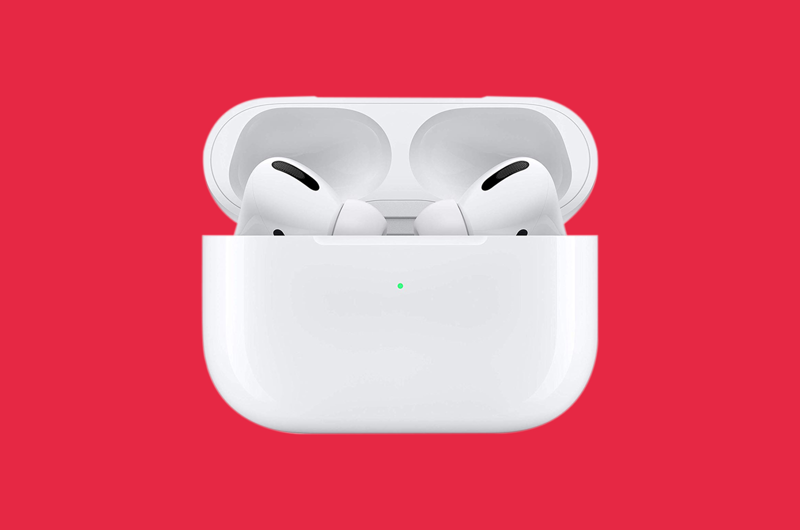 Airpods Pro Deals Lowest Price Ever At Amazon Money
