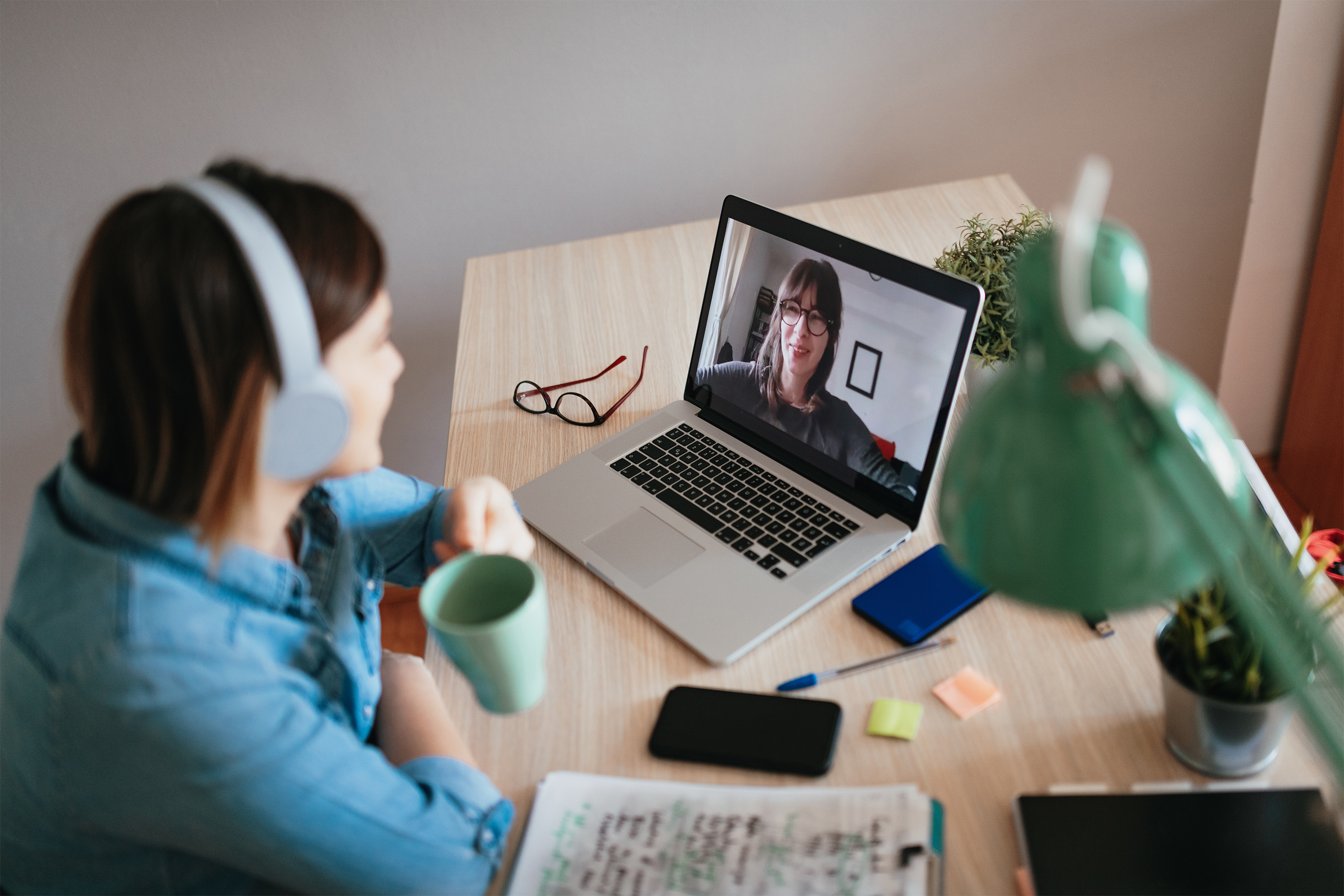5 Ways You Can Still Stand Out During a Remote Internship This Summer
