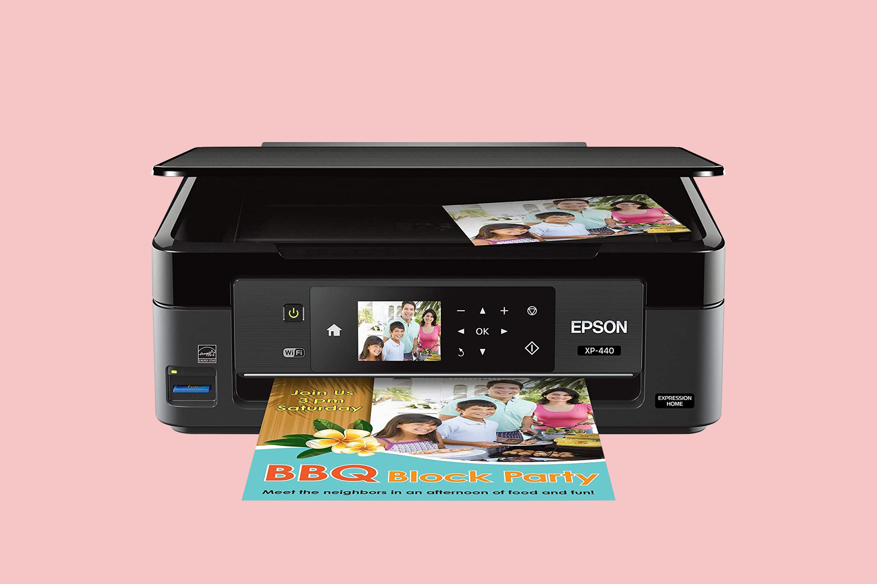 Best Home Printer All In One Updated September 2020 Money