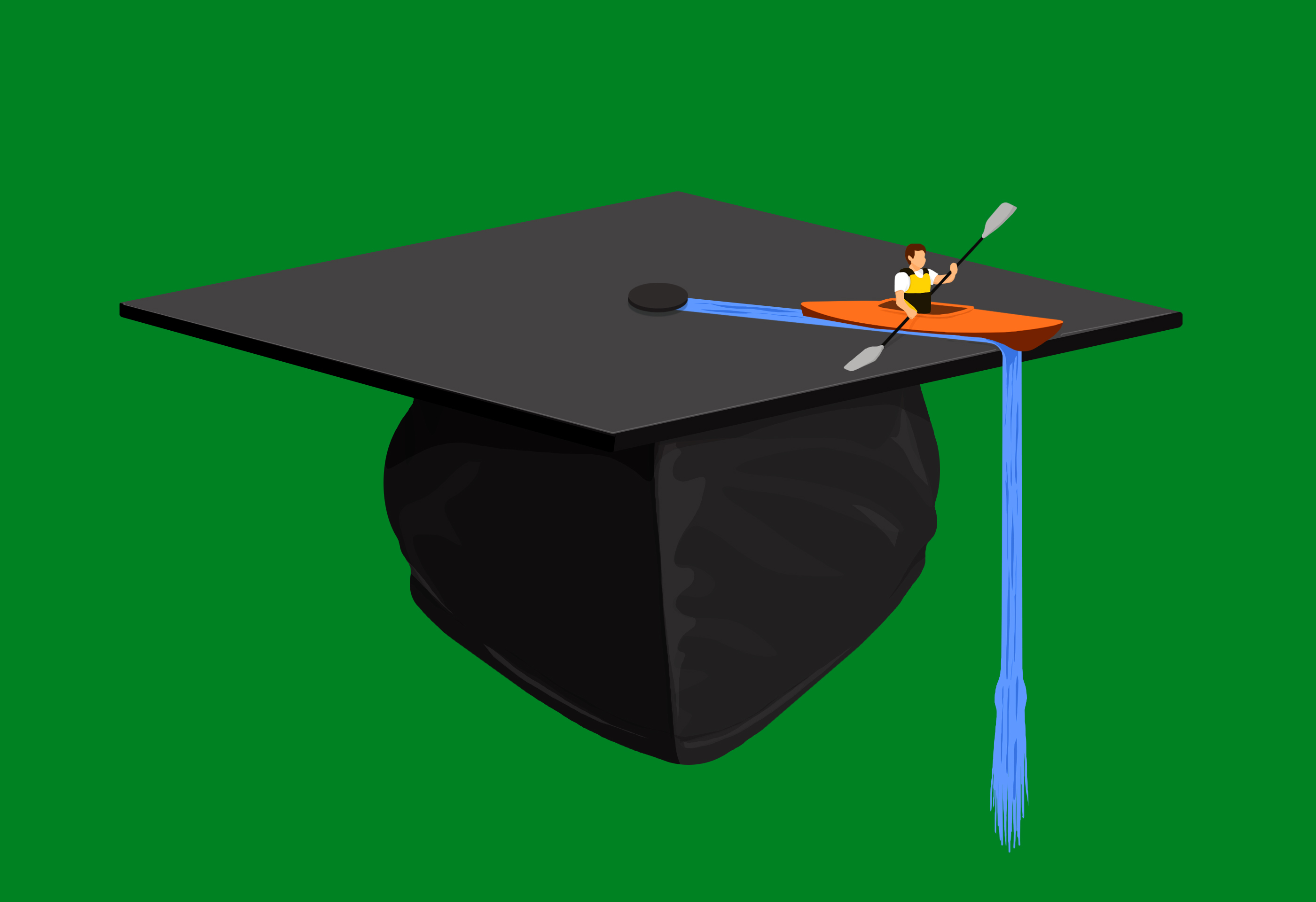 Not All College Debt Is Created Equal: 6 Ways Private Student Loans Are Riskier Than Federal Loans