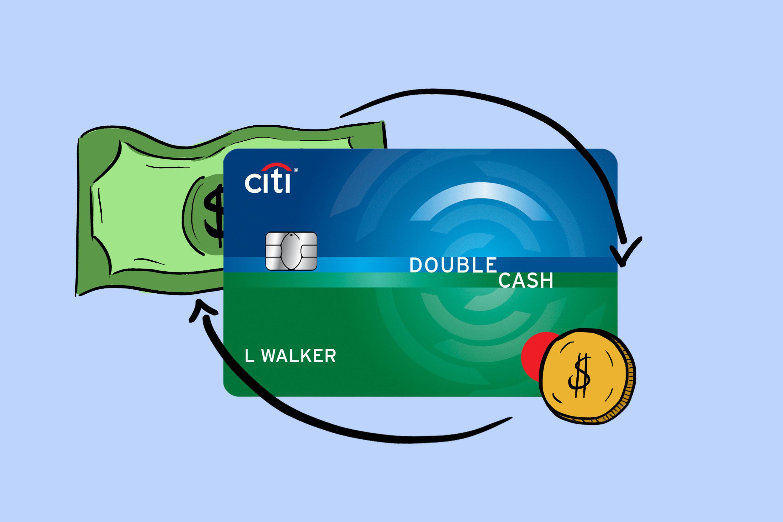 best cash back credit cards citi double cash review  money