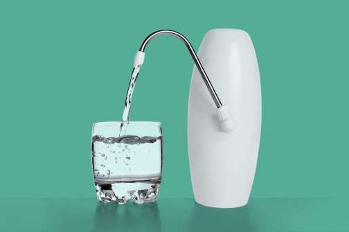 The Best Water Filters for Your Money