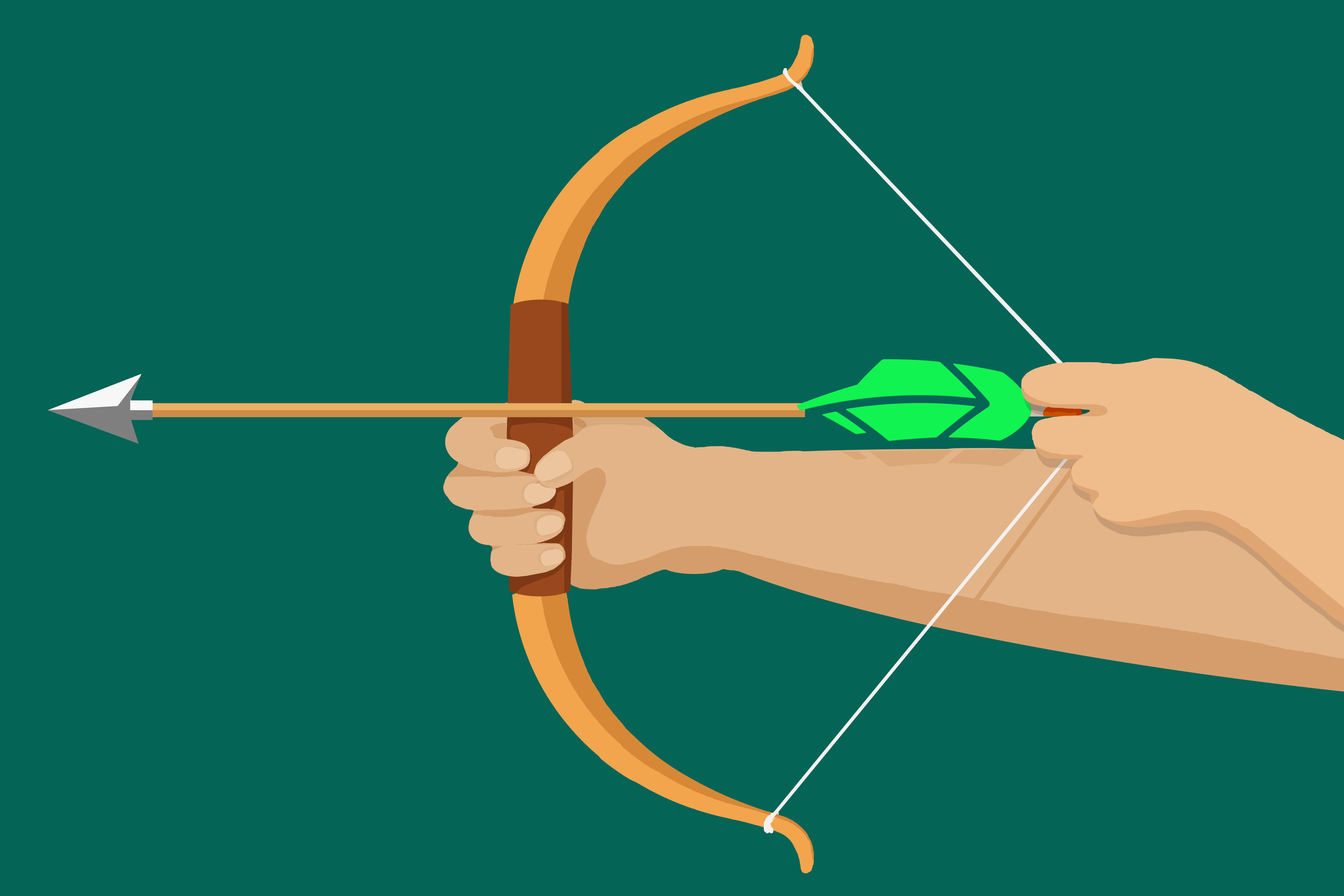 Robinhood for Beginners: A Complete Guide to Investing With the Controversial Stocks App