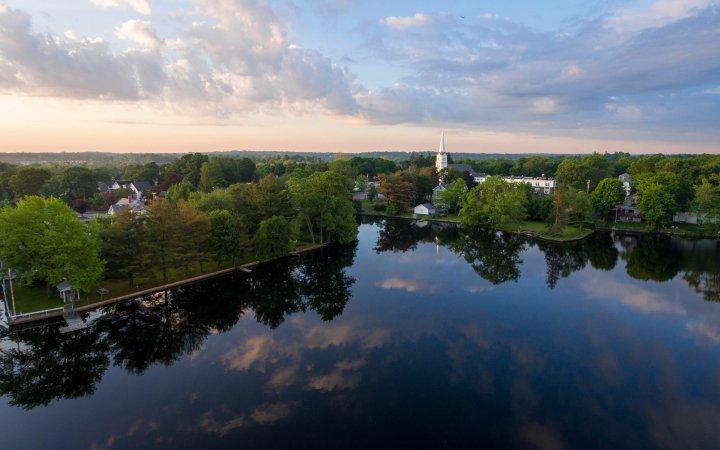 BPL20-Braintree-Town-Massachusetts-26