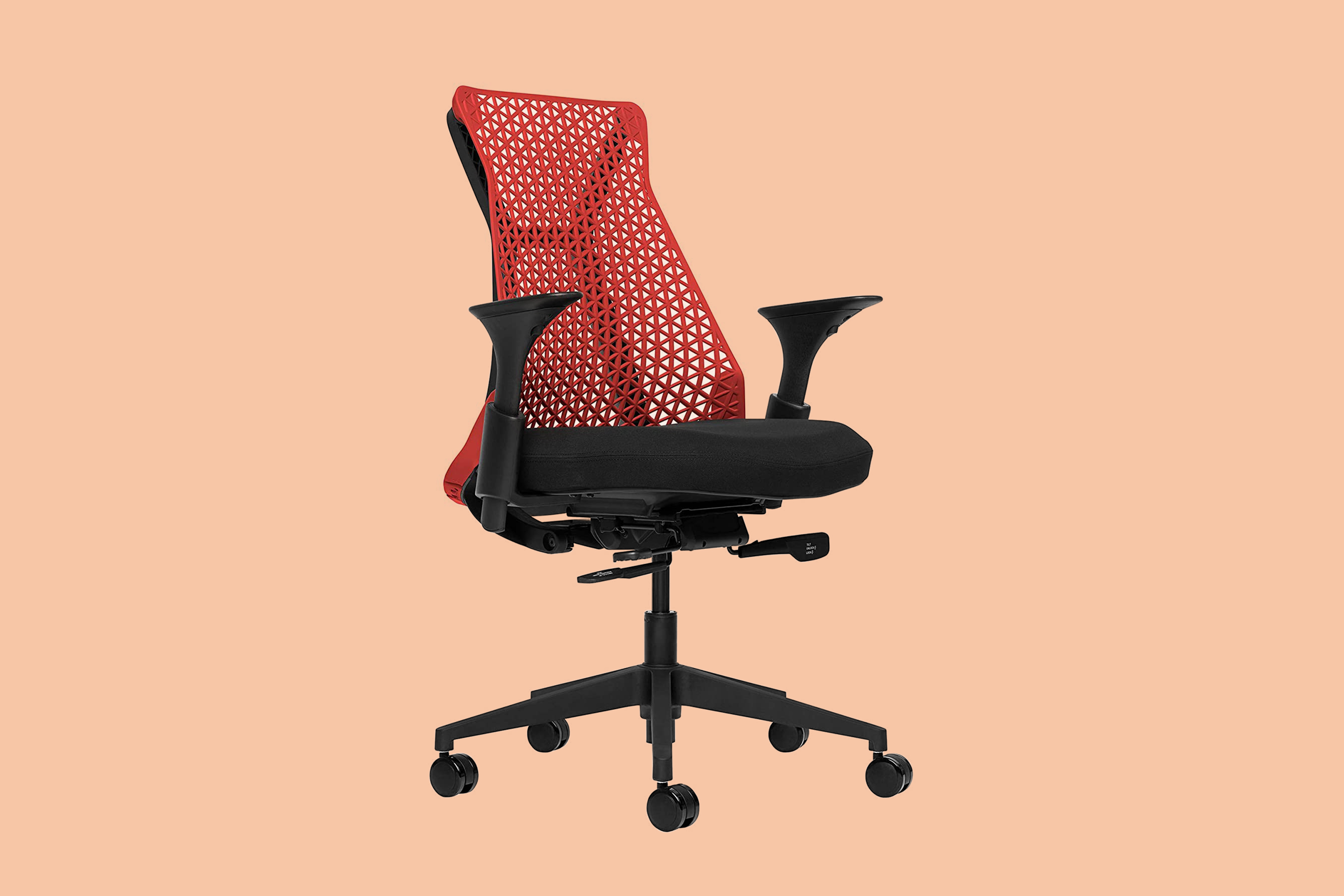 Picture of: Best Home Office Chair Updated October 2020 Money