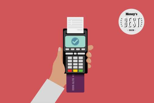 Best Credit Card Processing Companies of 2020
