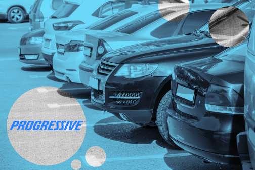 Progressive: Car Insurance Review 2020