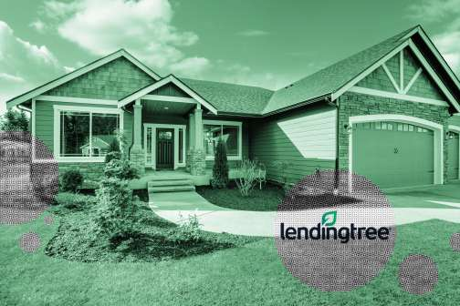 LendingTree: HELOC Review 2020