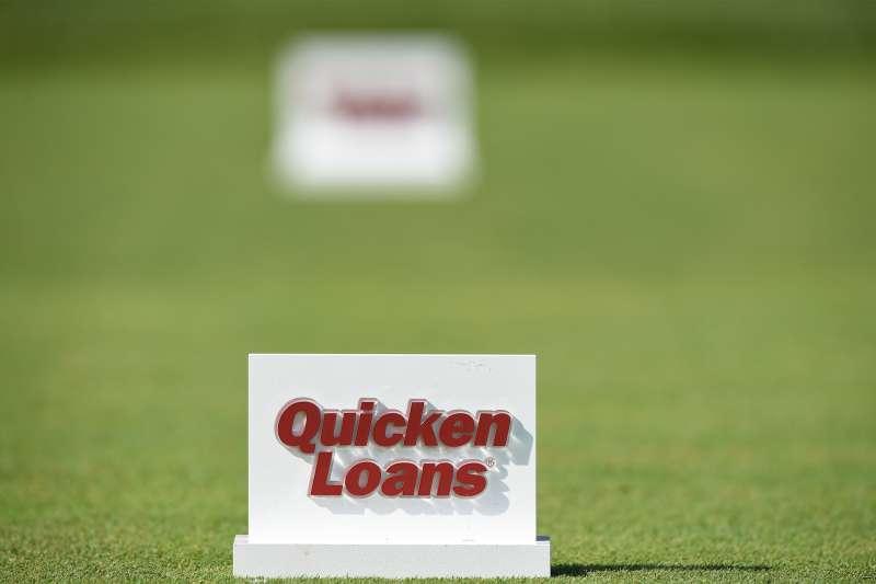 Quicken Va Loans Review Money Com