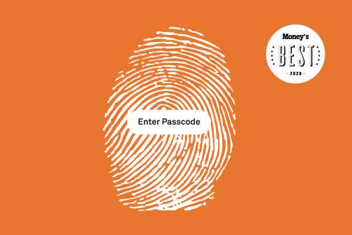 The Best Identity Theft Protection for 2020