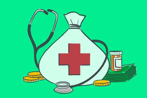 How to Get a Medical Loan