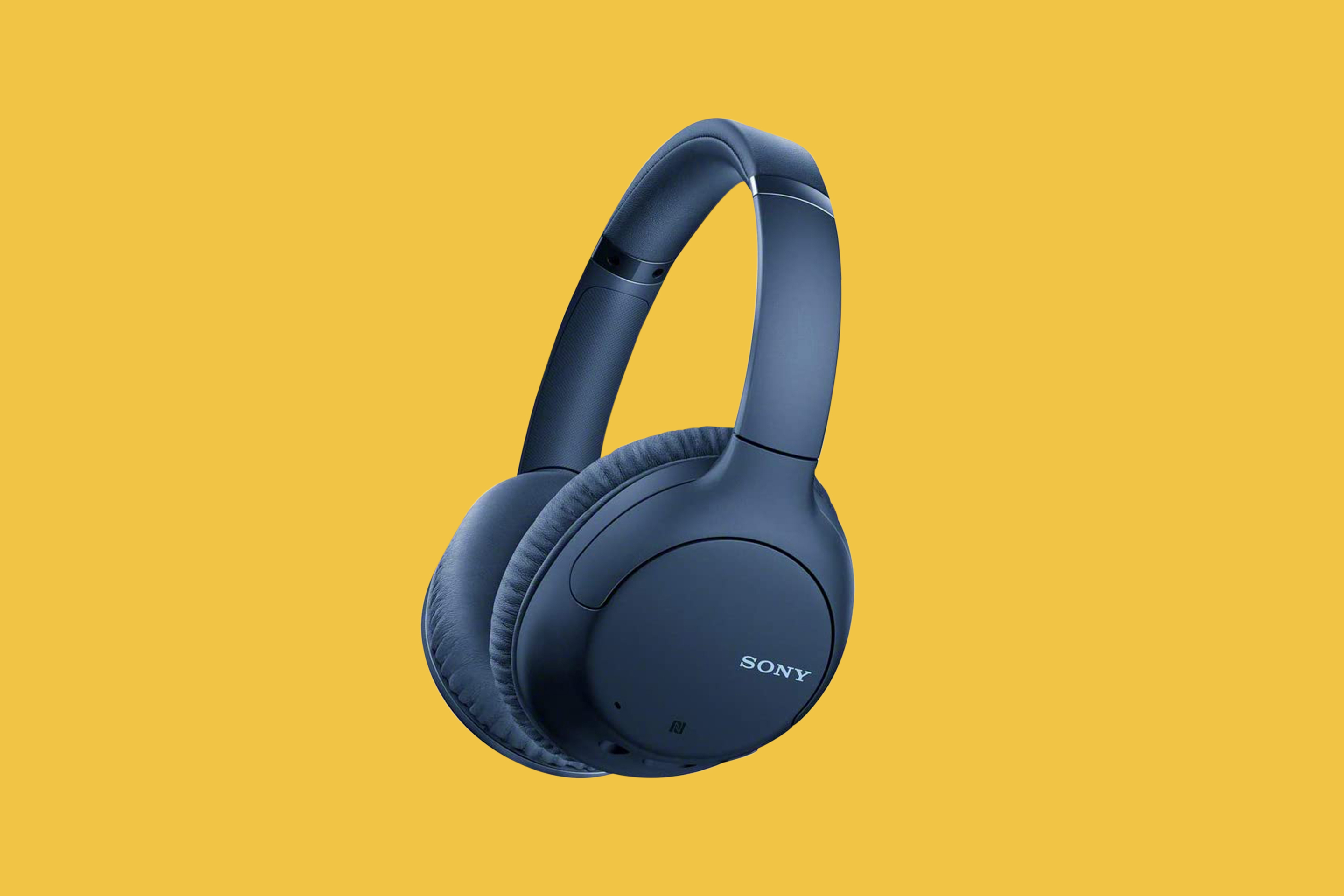 The Best Amazon Prime Day Deals on AirPods, Roombas, Chromebooks, Beats Headphones and More
