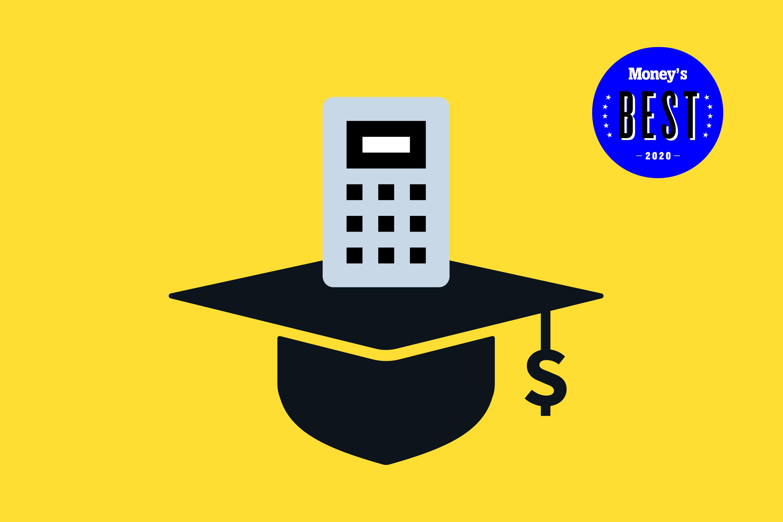 Best Student Loan Refinance Companies of 2020