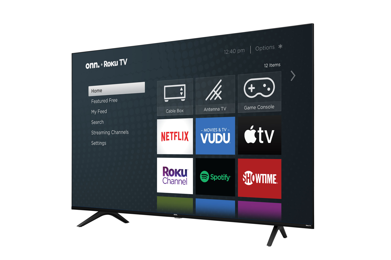 Best Black Friday Tv Deal Walmart Sale On Tcl Roku Smart Tv Money