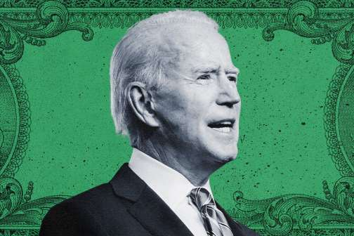 Joe Biden Is the President-Elect. Here's What It Means for Your Wallet