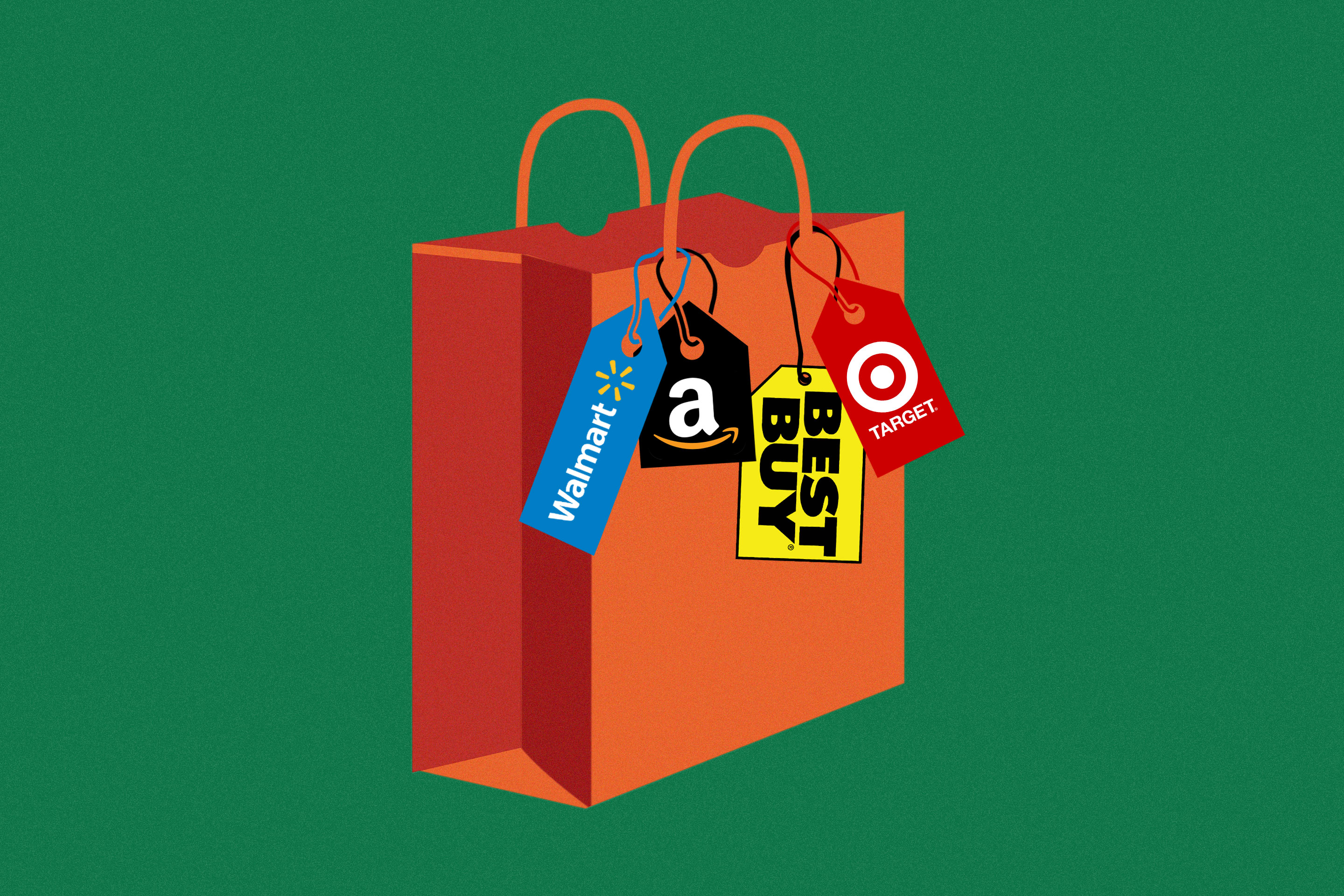 Black Friday 2020: How to Get the Best Deals, Avoid Overspending and Score Cash Back