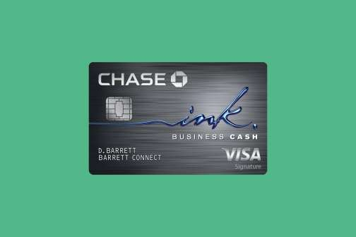 Review: Chase Ink Business Cash® Has a Stellar New Account Bonus