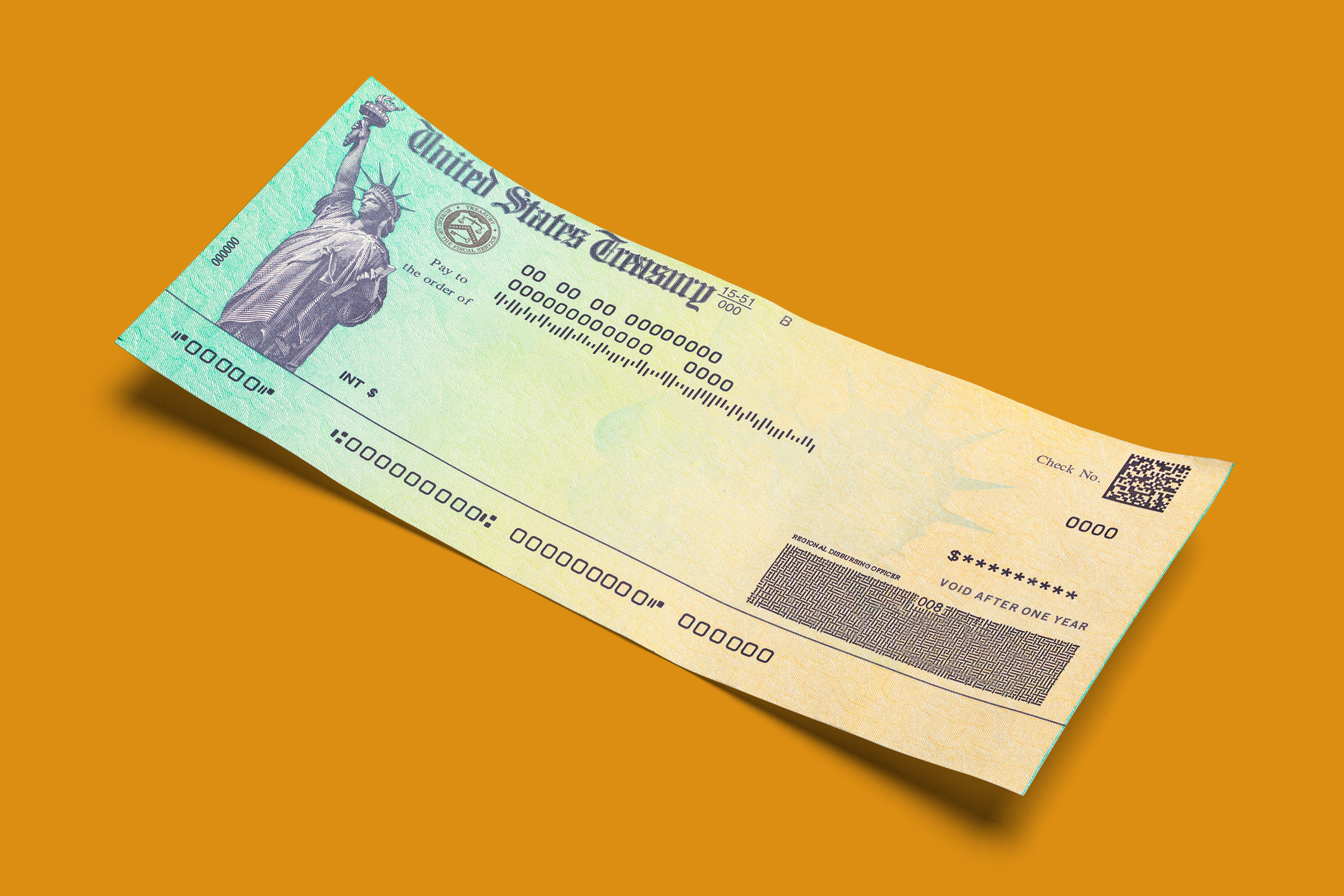 Still Haven't Received a $1,200 Stimulus Check? You Must Register This Week to Get the Money in 2020