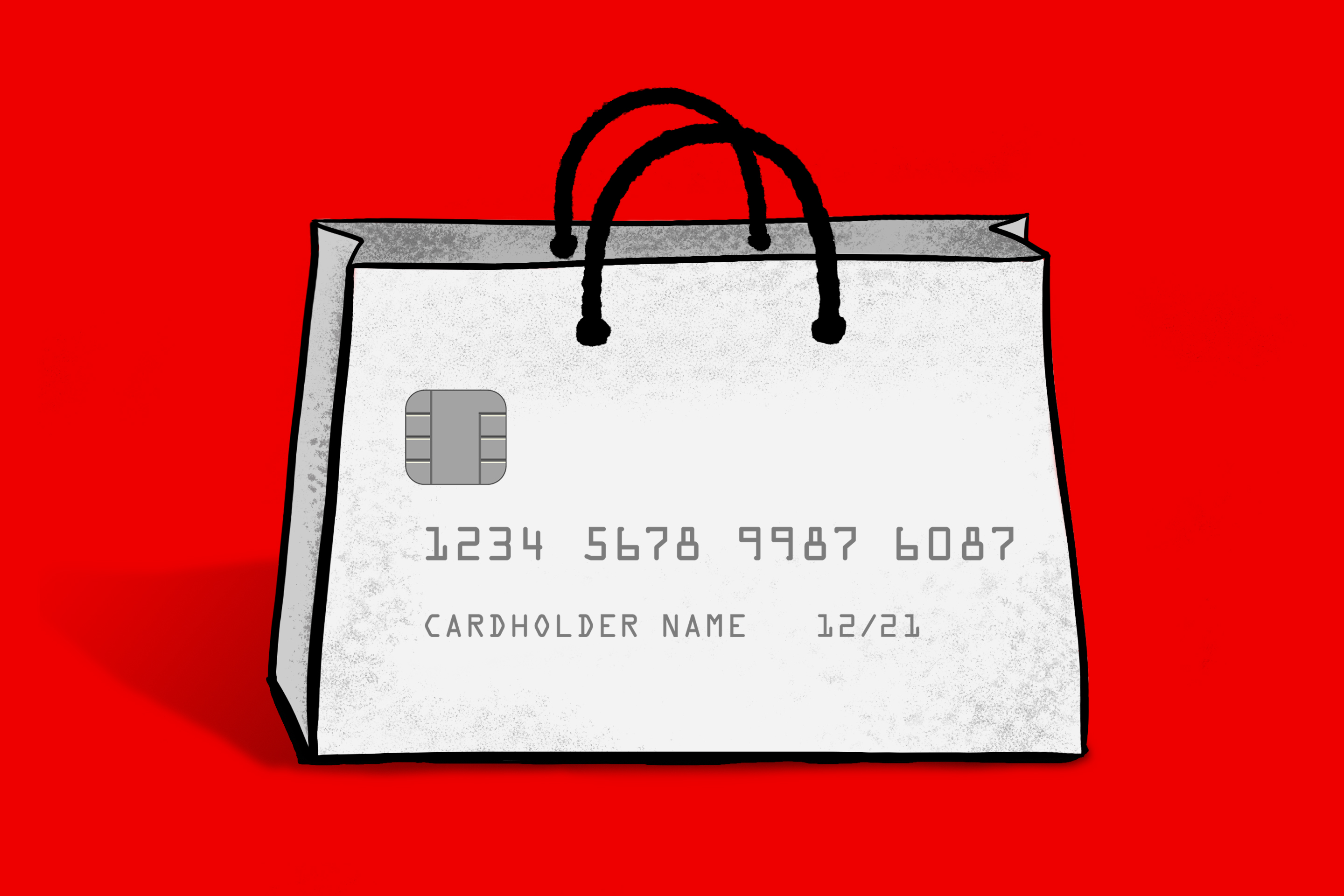 What Are Store Credit Cards and When Are They a Good Deal?