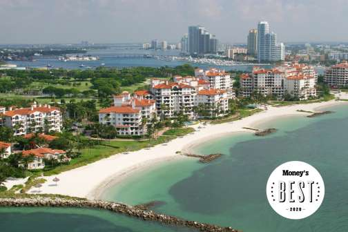 3 Best Florida Mortgage Companies
