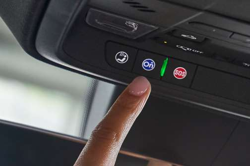 GM and Other Automakers Want to Sell You Car Insurance. But Are the Policies Any Good?