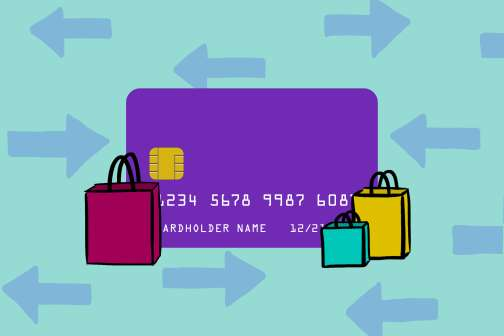 Best Balance Transfer Strategies to Pay Off Your Credit Card Debt in 2021