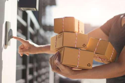 How to Get Fast, Free Shipping From 5 Major Retailers This Holiday Season