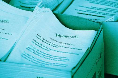 New Unemployment Benefits: Who Qualifies and When Payments Start