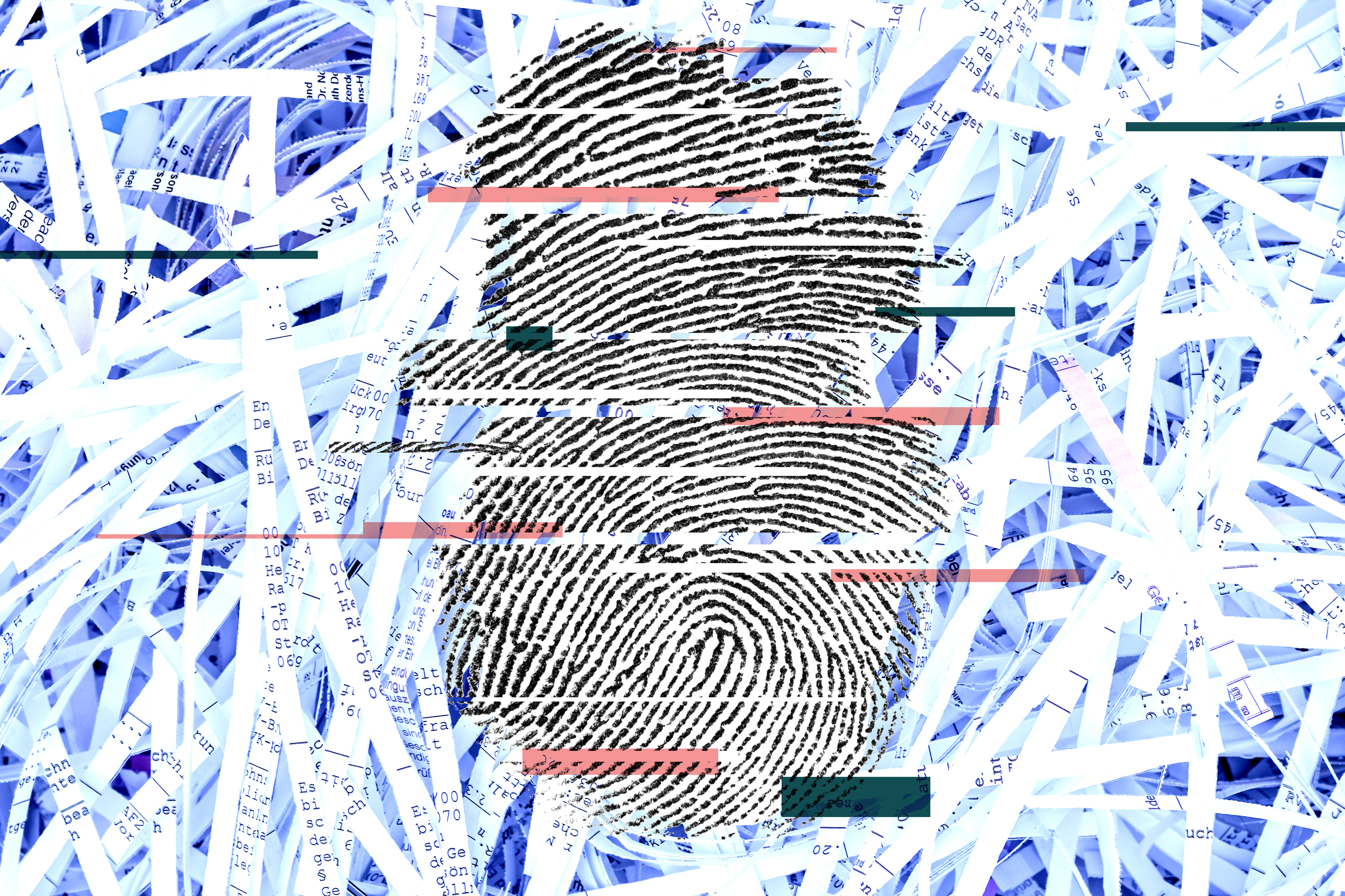 How Identity Theft Happens (and How to Prevent it) | Money