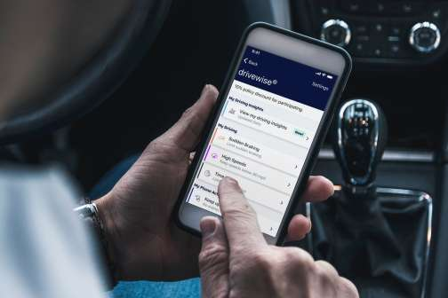 Your Insurer Wants to Snoop on Your Driving. Is It Worth It?