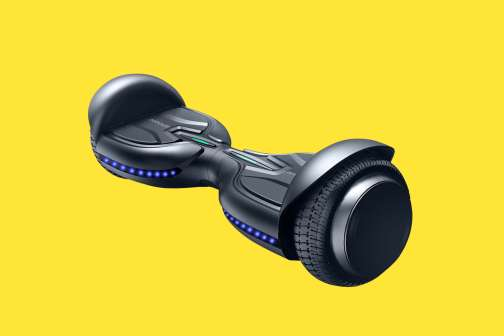 The Best Hoverboards for Your Money