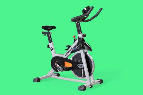The Best Exercise Bikes for Your Money