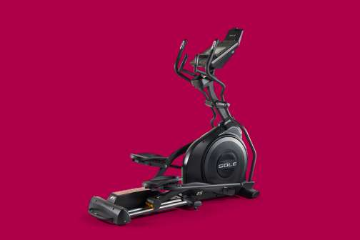 The Best Elliptical Machines for Your Money
