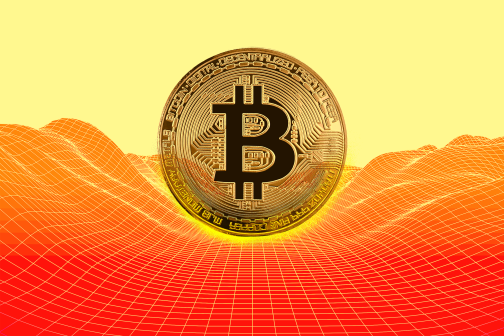 How to Invest in Bitcoin Alongside Stocks and Bonds