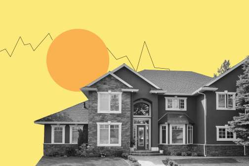 Today's Best Mortgage and Refinance Rates: January 16 & 17, 2021   Rates Are Down