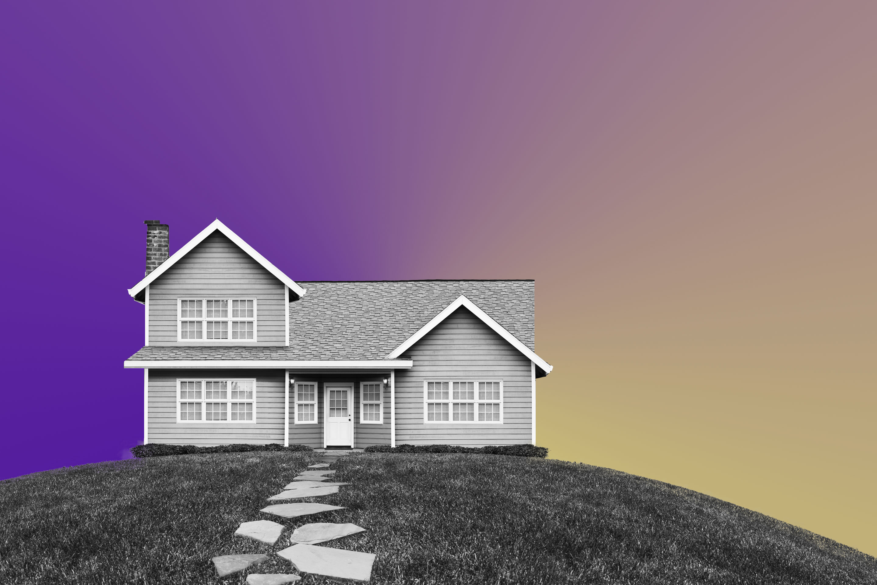 Today's Mortgage and Refinance Rates: January 28, 2021 | Money